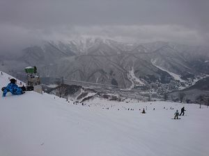200111苗場スキー017.jpg