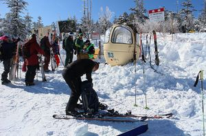 200111苗場スキー021.jpg
