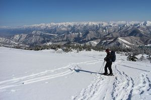 200111苗場スキー024.jpg