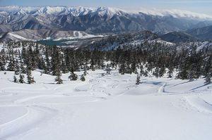 200111苗場スキー028.jpg