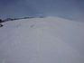 200118平標山BC002.jpg