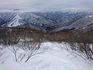 200118平標山BC003.jpg