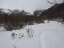 200118平標山BC009.jpg