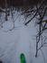 200118平標山BC010.jpg