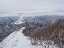 200118平標山BC012.jpg