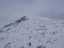 200118平標山BC014.jpg