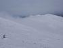 200118平標山BC016.jpg