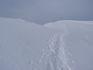 200118平標山BC018.jpg