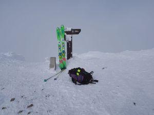 200118平標山BC019.jpg