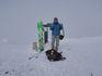 200118平標山BC020.jpg