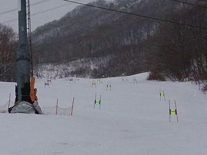 200118平標BC苗場スキー006.jpg