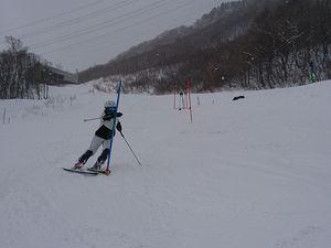 200118平標BC苗場スキー007.jpg