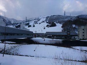 200118平標BC苗場スキー008.jpg