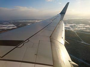 200125北海道旅行005.jpg