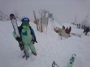 200201苗場かぐらスキー008.jpg