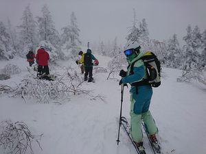 200201苗場かぐらスキー010.jpg