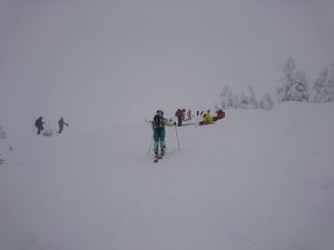 200201苗場かぐらスキー013.jpg