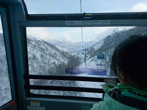 200201苗場かぐらスキー023.jpg