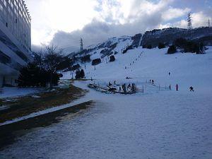 200201苗場かぐらスキー024.jpg