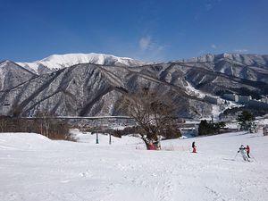 200201苗場かぐらスキー027.jpg