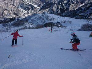 200201苗場かぐらスキー030.jpg