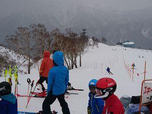 200321巻機山BCほか020.jpg