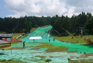 200825ふじてんサマースキー002.jpg