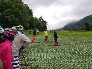 200920丸沼スキー001.jpg