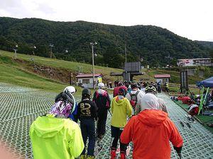200920丸沼スキー003.jpg