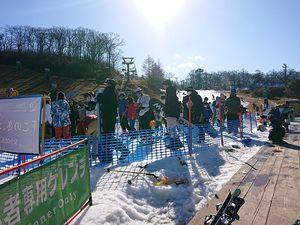 201122軽井沢スキー001.jpg
