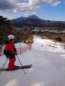 201122軽井沢スキー002.jpg
