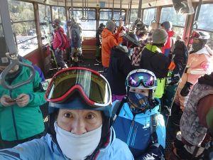 201205かぐらスキー004.jpg