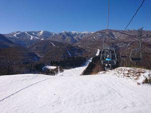 201205かぐらスキー008.jpg