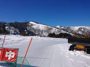 201205かぐらスキー011.jpg