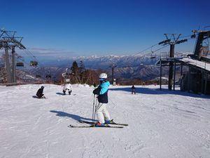 201205かぐらスキー012.jpg