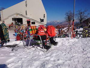 201205かぐらスキー013.jpg