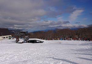 201205かぐらスキー015.jpg