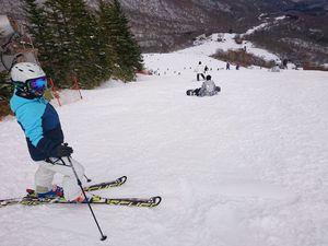 201205かぐらスキー016.jpg