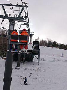 201205かぐらスキー017.jpg