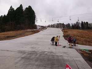 201212かぐらスキー001.jpg