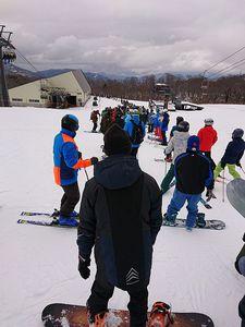 201212かぐらスキー002.jpg