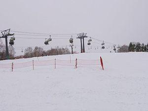 201212かぐらスキー005.jpg