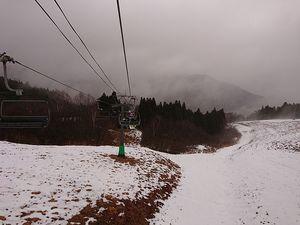 201212かぐらスキー006.jpg