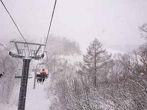 201212かぐらスキー012.jpg