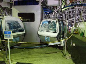 201212かぐらスキー013.jpg