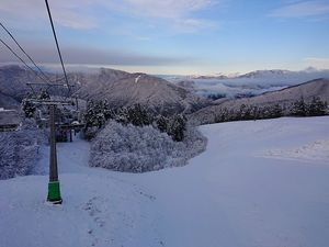 201212かぐらスキー015.jpg