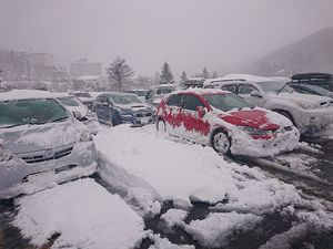 201219苗場スキー011.jpg