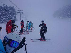 201219苗場スキー012.jpg