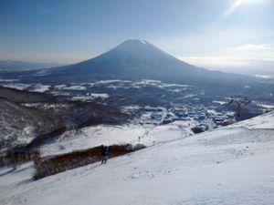 210116北海道ニセコスキー001.jpg