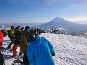 210116北海道ニセコスキー044.jpg